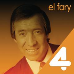 Four Hits: El Fary - El Fary