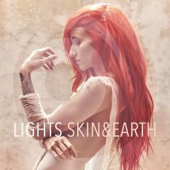Skin & Earth - Lights