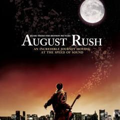 August Rush Soundtrack