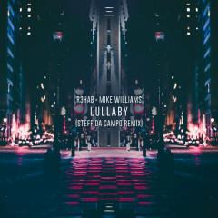 Lullaby (Steff Da Campo Remix)