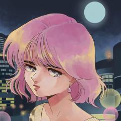 Long Night (Single) - OuiOui