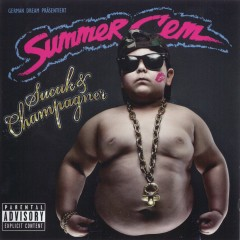 Sucuk & Champagner - Summer Cem