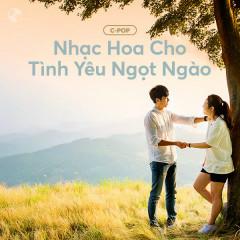 Nhạc Hoa Cho Tình Yêu Ngọt Ngào - Various Artists