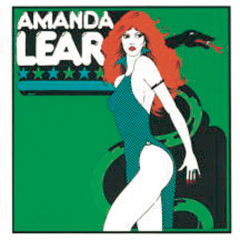 The Collection - Amanda Lear