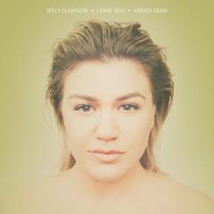 I Dare You (Arkadi Remix) - Kelly Clarkson