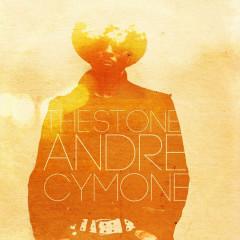 The Stone - André Cymone