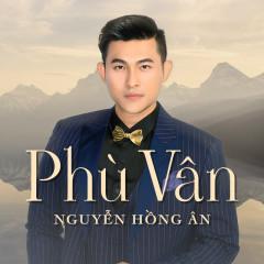 Album Phù Vân (Single) - Nguyễn Hồng Ân