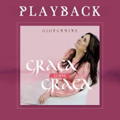 Graça Sobre Graça (Playback)