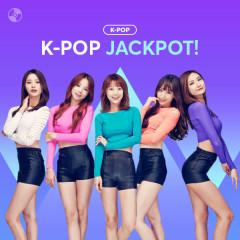 K-POP JACKPOT!