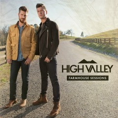 Farmhouse Sessions - High Valley