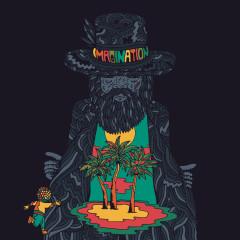 Imagination (Single)
