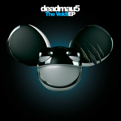 The Veldt EP - Deadmau5