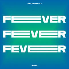 ZERO : FEVER Part.3 - ATEEZ