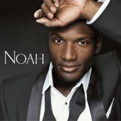 Noah - Noah Stewart