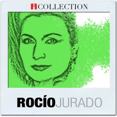 iCollection - Rocio Jurado