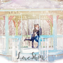 Love Shine (Single)