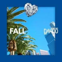 Fall - Davido