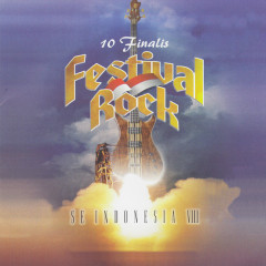 Festival Rock VIII - Various Artists