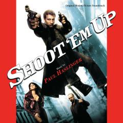 Shoot 'Em Up (Original Motion Picture Soundtrack)