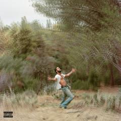 Speedin' Bullet 2 Heaven - Kid Cudi