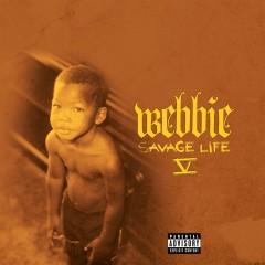 Problem (feat. Boosie BadAzz) - Webbie, Boosie Badazz