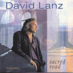 Sacred Road - David Lanz