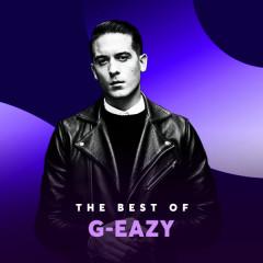 Những Bài Hát Hay Nhất của G-Eazy - G-Eazy