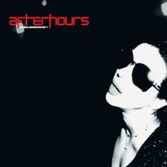 Global Underground: Afterhours 2 / Unmixed - Various Artists