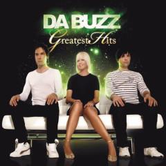 The Best Of Da Buzz 1999-2007 - Da Buzz