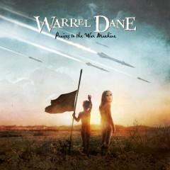 Praises To The War Machine - Warrel Dane