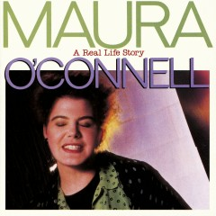 A Real Life Story - Maura O'Connell