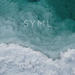 Hurt for Me - SYML