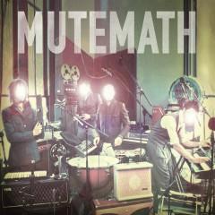 Mutemath (U.S. Version) - Mutemath