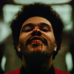 Bài hát After Hours - The Weeknd