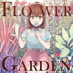 Flower Garden - RTTF Records