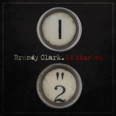 12 Stories - Brandy Clark