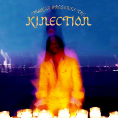 The Kinection - Omarion
