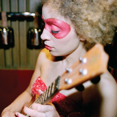 Some Place Simple - Martina Topley Bird