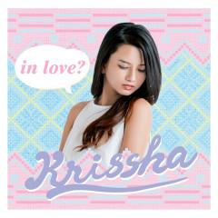 In Love? - Krissha