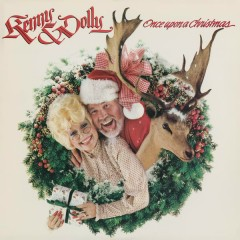 Once Upon A Christmas - Dolly Parton, Kenny Rogers