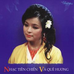 Nhạc Tiền Chiến & Quê Hương - Various Artists