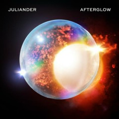 Afterglow - Juliander