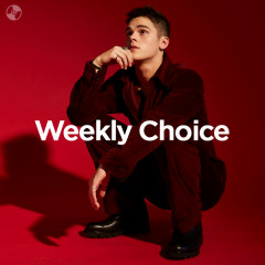 Weekly Choice