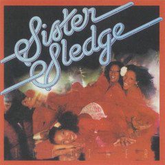 Together - Sister Sledge