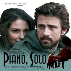 Piano, solo - Original Soundtrack