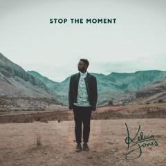 As You Wake Up - Kelvin Jones