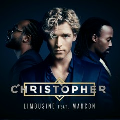Limousine (feat. Madcon) - Christopher, Madcon