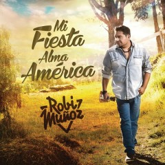 Mi Fiesta Alma América