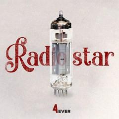 Radio Star (Single)
