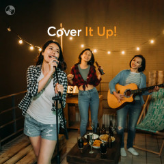 Cover It Up! - Various Artists